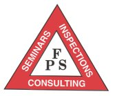 Fire Prevention Specialists, Inc. logo